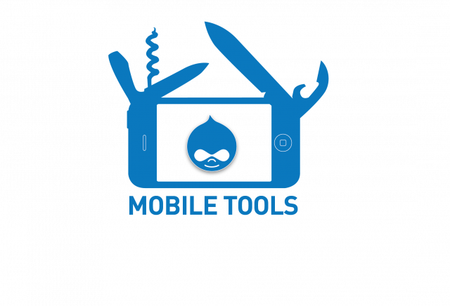 Mobile Tools swiss army knife horizontal